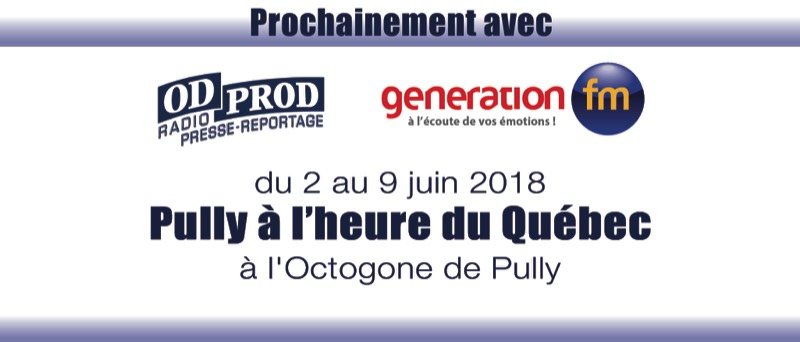 comment creer un site de rencontre pully